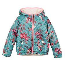 Manteaux, vestes et tenues de neige Catimini en 8 ans pour fille de 2 à 16 ans
