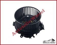 Gebläsemotor Lüftermotor für Renault Master 03-07 Opel Movano 98-10