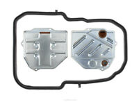 Ryco Automatic Transmission Filter Kit RTK78 fits Mercedes-Benz E-Class E 220...