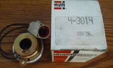 Distributor Ignition Magnetic Pickup Mighty 4-3014 New In Box/Old Stock