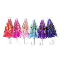 Sequins Umbrella Perfect Accessories for 18'' American Doll Doll
