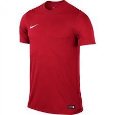 Details zu schönes neues Nike T Shirt Weiss 3XL XXXL V Ausschnitt kurzarm