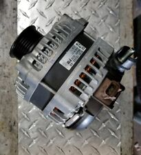 Ford F-150 alternator 15-16 FL3T-10300-HA