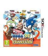 Videojuegos de arcade Sonic the Hedgehog SEGA