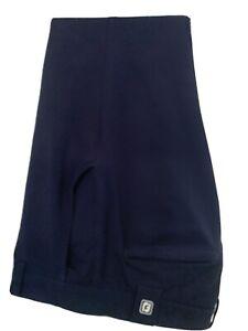 Mens FootJoy FJ Golf Blue Navy Trousers - Size W36 L31