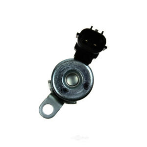 Engine Variable Timing Solenoid WD Express 083 51016 001