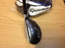 TaylorMade Fairway Wood Left-Handed Golf Clubs