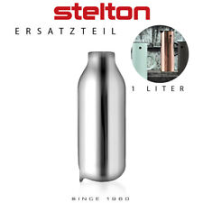 Stelton-Glass Insert for Insulating Jug, 1,0 L