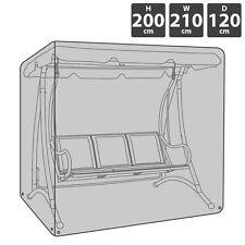gartenm bel schutzh llen aus polyester f r die h ngematte g nstig kaufen ebay. Black Bedroom Furniture Sets. Home Design Ideas
