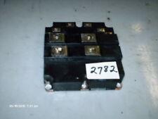 EUPEC IGBT FF800R17KE3 (NEW)