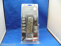 Kimber 1911 Magazine Tac Mag  45 ACP 45 AUTO Stainless Ultra Compact 7 Rd mag