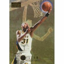 Cartes de basketball, saison 1996 SkyBox