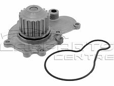 FOR CHRYSLER VOYAGER GS 2.0 16V NEW ENGINE COOLING WATER PUMP ECB 1997-2001