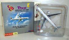 StarJets 1/500 - sjtha 079 Boeing 777-300 Thai-HS-Prenda
