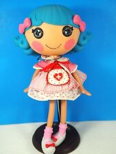 Full Size Lalaloopsy Doll, Bumps & Bruises, Nurse Rosy