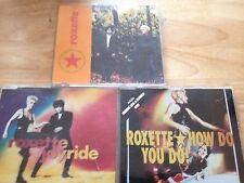 Single Mixed Music CDs