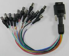 Matrox Y16171-00 Breakout Cable
