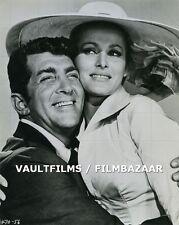 Comedy Pre-1970 Unsigned Film Photographs