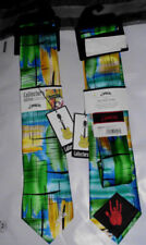 a43837bcd993 Classic Ties for Men Jerry Garcia for sale | eBay
