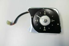 Bmw 2002 1602 02 e10 original reloj hasta 4.1971 1. serie Top