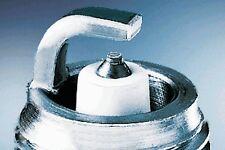 Bosch Spark Plug Sparking Replace Part Alfa Romeo 156 97-06 3.2 Gta 2.5 V6 24V