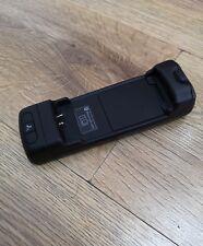 Original Nokia Adapter For Audi VW Bluetooth adapter for car genuine part
