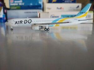 Gemini Jets Air Do Boeing 767-300 1:400 JA601A GJADO1370