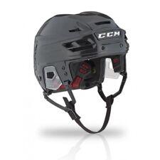CCM Casque / Helmet HTRes 300