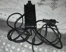 chargeur pc dell