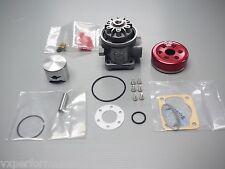 RCMK K30S Top End Kit for S520 G260 290 300 PUM Zenoah 30cc Gas Engine