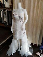 Brautkleid/Hochzeitkleid