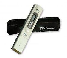 TDS Messgerät Meter Tester Wasser Osmose