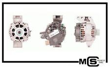 NUOVO OE spec. FORD KA MK1 1.3 1.6 02-08 Alternatore con puleggia