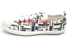 P11 PAUL SMITH scarpe shoes MUSA SDLP/397G/GIO p.gioval
