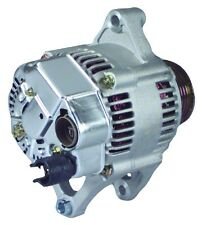100% New Premium Quality Alternator Dodge-Caravan, 1996-2000, 2.4L. 3.0L, 3.3L