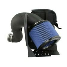 Engine Cold Air Intake Performance Kit-MagnumForce Stage-2 Pro 5R Afe Filters