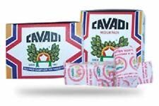 Camphor tablet Cavadi Refined Camphor flammable strong aroma katpoor 105
