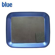 Aluminium RC Model With Magnetic Pad Screw Square Tray for Phone/Car Repair E