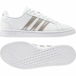 Chaussures adidas pour femme, pointure 39 | eBay