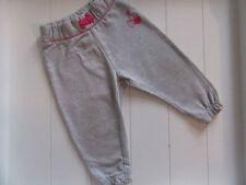 C&A Baby-Hosen für Mädchen mit 80 Größe