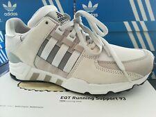 Adidas Equipment Support S79128 42 2/3 zx 8000 9000 10000 Consortium