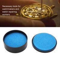 Grasa de silicona impermeable crema mantenimiento reparación restaurador reloj