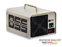 OSS Ten O3 Plus | 10000 mg/h UV Ozongenerator | Ozongerät Ozonisator 10g Ozon