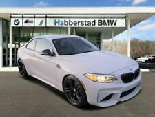 New listing 2017 Bmw Other Coupe