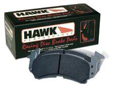 Hawk HP+ Street Front Disc Brake Pads for 01-05 Miata MX5 w/ Sport Suspension