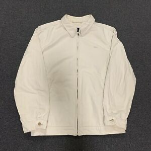 Lacoste Casual Jacket Size XL