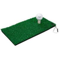 Masters Golf Winter Mat