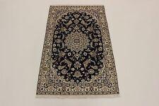 Naini 9 la très bien liège laine Persan Tapis Tapis d'Orient 1,75 x 1,15