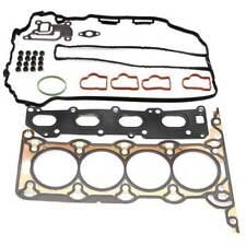 Gasket Set, cylinder head ELRING 378.120