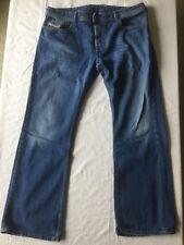 Men Diesel Zatiny Jeans. W34 L30